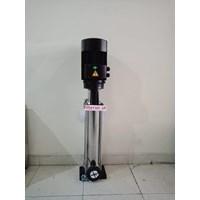 Pompa CNP CDLF 2-26