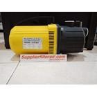 Pompa kimia Mapcato FCP-601 3
