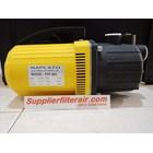 Pompa kimia Mapcato FCP-601 2