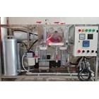 Mesin Pengolahan air asin menjadi air tawar kapasitas 5000 liter per hari 3