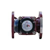 Water Meter SHM untuk limbah berbagai macam ukuran