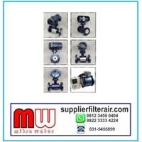 Water Meter SHM ELECTROMAGNETIC