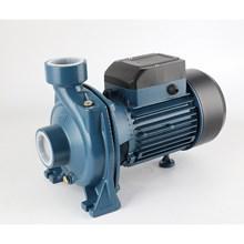 submersible pump hiflow