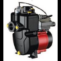 Pompa air Sanju Inverter Series Sanju ICP 100S
