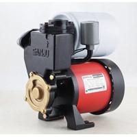 Pompa Air sumur dangkal Sanju SJ-238 1