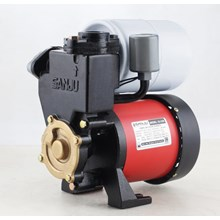 Pompa Air sumur dangkal Sanju SJ-238