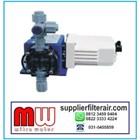 Dosing Pump Ailipu Type JM 1