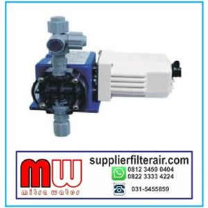 Dari Dosing Pump Ailipu Type JM 0