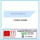 Carbon Cleaner 1