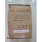 Karbon Aktif Carbonex 1