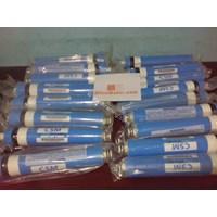 Membran RO 100 Gpd 1