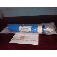 Jual Membran RO 100 Gpd 2