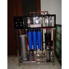 Mesin RO 6000 Gpd setara 24.000 Liter per hari 2