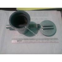 Tabung Chlorinator 1