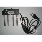alat test elektrolisa air 6