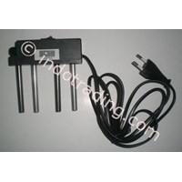 Beli alat test elektrolisa air 4