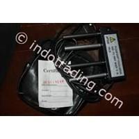 alat test elektrolisa air 1