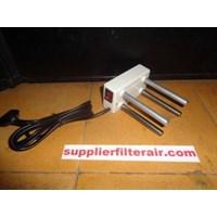 Distributor alat test elektrolisa air 3