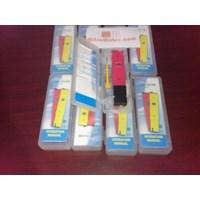 Jual Ph Meter Alat Untuk Test Derajad Keasaman 2