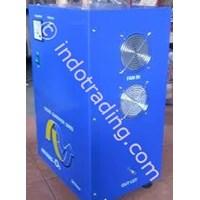 Ozon Generator  1