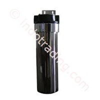 Filter Housing katrid Stainless Steel 10 Inch 1