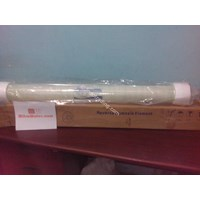 Jual Membran Ro 2000 GPD type BW 30 4040 2