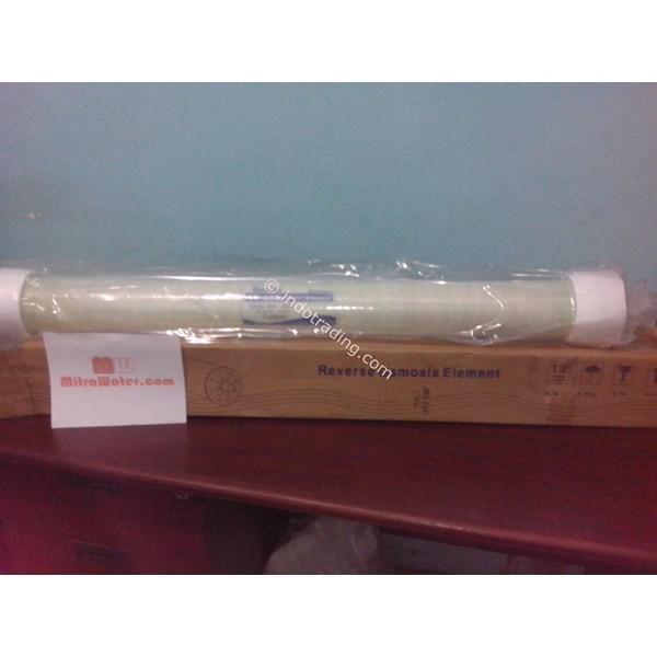 Membran Ro 2000 GPD type BW 30 4040