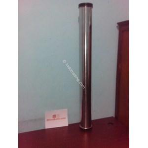 Housing Membran Reverse Osmosis RO 2000 Gpd