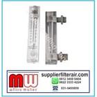 Flow Meter Air 1