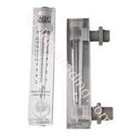 Jual Flow Meter Air