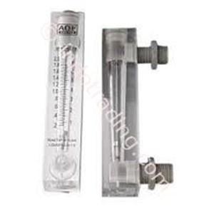 Flow Meter Air