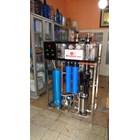 Mesin Reverse Osmosis RO 4000 Gpd 3