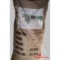 Distributor Karbon Aktif Haycarb 3