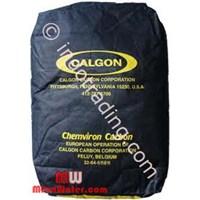 Beli Karbon Aktif Calgon 4