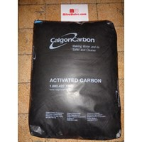 Distributor Karbon Aktif Calgon 3