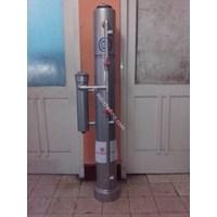 Distributor  Tabung Filter Air Pvc  3