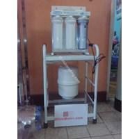 Jual Mesin Air Alkalin Ph 9 2