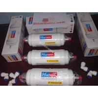Jual Katrid Hexagonal Alkalin Antioksidan 2