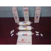 Distributor Katrid Hexagonal Alkalin Antioksidan 3