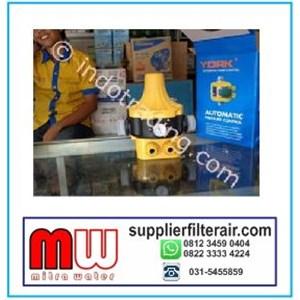 Otomatis Pompa Air Pressure Switch