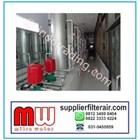 Paket AMDK Air Mineral Kemasan galon dan gelas 1