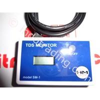 Jual TDS Monitor 2