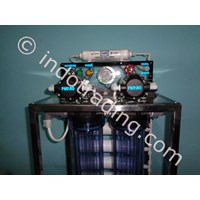 Distributor Mesin  RO 600 Gpd 3