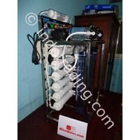 Jual Mesin  RO 600 Gpd 2