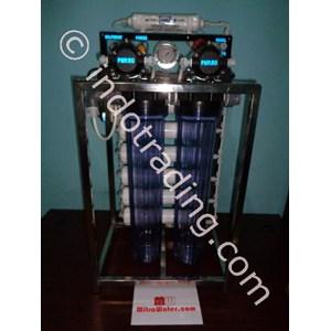 Mesin  RO 600 Gpd