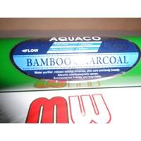 Jual katrid arang bambu 2
