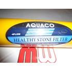 katrid filter healthy stone 2