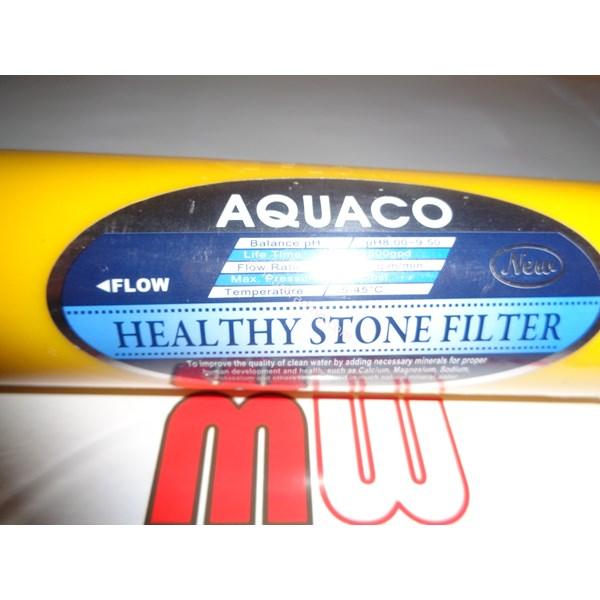 katrid filter healthy stone