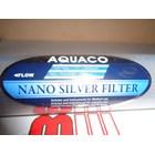 Katrid Filter Nano Silver 2
