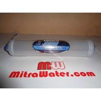 Katrid Filter Nano Silver